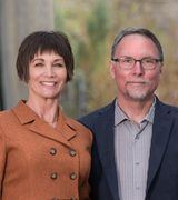 Tony & Karen…, Real Estate Pro in Denver, CO