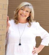 Donna Mills, Agent in Hendersonville, NC