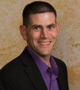 Joseph Brian…, Real Estate Pro in Wichita, KS