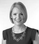 Kate Foster-Bankey, Real Estate Agent in Washington, DC