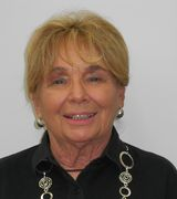 Patty Smith, Agent in Surprise, AZ