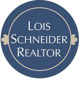 Lois Schneid…, Real Estate Pro in Summit, NJ
