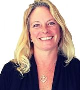 Michelle Bradshaw - Real Estate Agent in San Clemente, CA ...Michelle Bradshaw Facebook