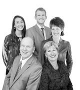 Narodny Team, Real Estate Pro in Greenbrae, CA
