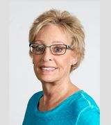 Jan Bowman, Real Estate Pro in Georgetown, TX