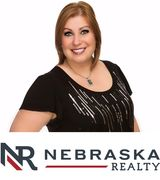 Meredith Kle…, Real Estate Pro in Omaha, NE