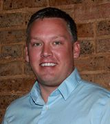Jim Brock, Real Estate Pro in Winchester, TN