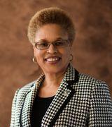 Cheryl Muham…, Real Estate Pro in Memphis, TN