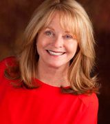 Peggie Ryan-Lanigan, Real Estate Agent in El Dorado Hills, CA