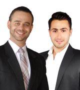 Alex Khalili…, Real Estate Pro in Woodland Hills, CA