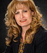 Theresa Tord…, Real Estate Pro in Las vegas, NV