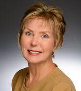 Judi Beck, Agent in Tampa, FL
