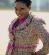 Kim Holt, Real Estate Pro in Atlanta, GA