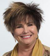 Donna Panico, Real Estate Pro in Janesville, WI