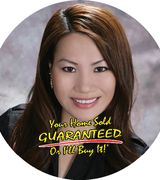 Stacey Phan, Real Estate Agent in Rosemead, CA