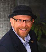 Zane Widdes, Real Estate Agent in Westlake Village, CA