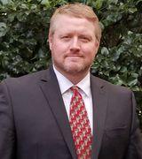 Sean Besso, Real Estate Agent in Portland, OR