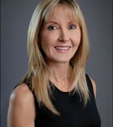 Cathy Stubbs, Real Estate Pro in Sugar Land, TX