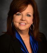 Carol Moore, Real Estate Agent in Springboro, OH