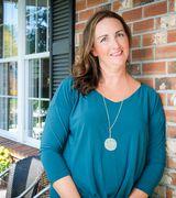 Amy Plante, Real Estate Pro in Plainville, MA