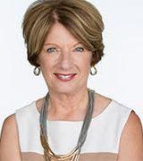Debbie Blumenthal, Agent in Westlake Village, CA