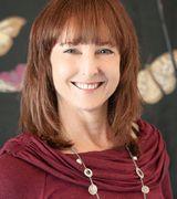 Debra Schwartz, Real Estate Agent in Campbell, CA