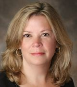 Denise Loiselle, Real Estate Agent in Barrington, RI