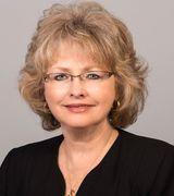 Karen Sweenie, Real Estate Agent in Blairsville, GA