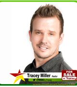Tracey Miller, Agent in Cape Girardeau, MO