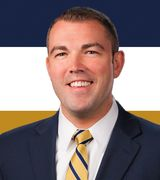 Peter Beauchemin, Agent in Bedford, NH