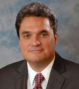Marcel Ratnavale, Real Estate Agent in Bethesda, MD