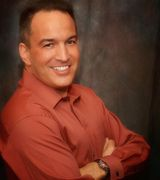 Bryan Karlan, Real Estate Pro in Celina, TX
