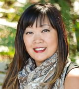 Lisa Ly Nguy…, Real Estate Pro in Jacksonville, FL