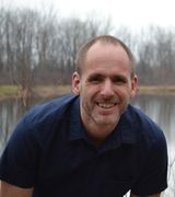 Brian Loney, Real Estate Pro in Fort Wayne, IN