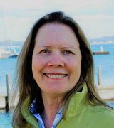 Sally Teal, Real Estate Pro in Harbor Springs, MI