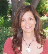 Dessi Held, Real Estate Agent in Westlake Village, CA