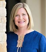 Mary Lynne G…, Real Estate Pro in Austin, TX