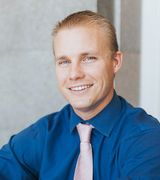 Erik Larum, Real Estate Pro in Davis, CA