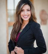 Ally, Real Estate Pro in Dallas, TX