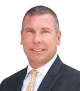 Craig Fialko…, Real Estate Pro in Wellington, FL