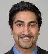 Ro Malik, Real Estate Agent in Chicago, IL