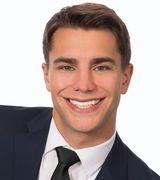 Nick Leyende…, Real Estate Pro in Wayzata, MN