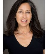 Debi Weinberg, Real Estate Pro in Chicago, IL