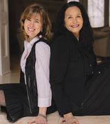 Atlanta Sold Sisters, Agent in ATLANTA, GA