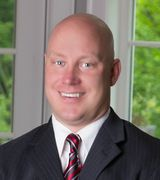Matt Gorham, Real Estate Agent in Exton, PA