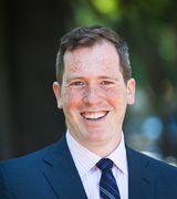 Dan Risman Jones, Agent in San Francisco, CA