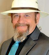 Steffan Blas…, Real Estate Pro in Oroville, CA