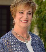 Donna Londot, Real Estate Pro in Scottsdale, AZ