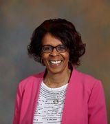 Connie Whita…, Real Estate Pro in VIRGINIA BEACH, VA