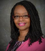 Thia Jackson…, Real Estate Pro in Blue Bell, PA